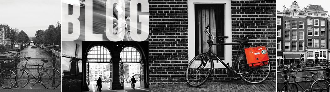 Exploring Amsterdam's De Pijp